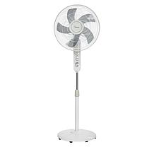 美的 Midea 电风扇 FS40-15F2 (白色)