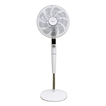 美的 Midea 电风扇 FS40-16ER (白色)