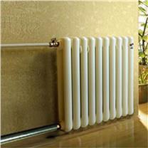 凯达威尔 kada-well 电取暖散热器 EASY-1500W 冲液式