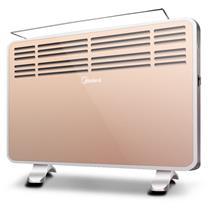 美的 Midea 取暖器 NDK20-16H1W 欧式