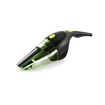 小狗 便携式车载吸尘器 D-708 (绿色)