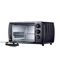 NAKVA 电烤箱 GOV-131 13L
