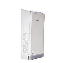 松下 Panasonic 干手器 FJ-T10T1C (白色)