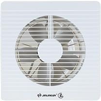 金羚 排风扇 APC20-3-2H