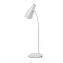 晨光 M&G LED台灯 AEA98527  双模式锂电触控护眼