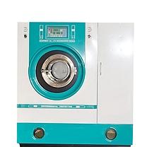 万星全自动干洗机 SGX-8