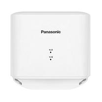 松下 Panasonic 干手机 FJ-T09B3C (珍珠白)