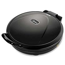 美的 Midea 煎烤机 JHN30E (黑色)