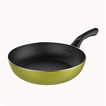美的 Midea 美的套锅 SL0302 (青草绿)