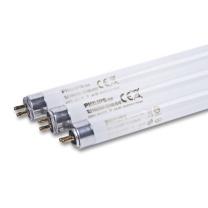 飞利浦 PHILIPS 三基色荧光灯管 T5/28W865 白光 40只/箱