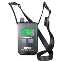 MIPRO/咪宝 无线数字讲解系统 MGT-100Ta/Ra  含发射器2套+接收设备30套