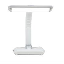 晨光 M&G LED 双模式旋钮护眼台灯 AEA98528