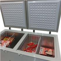 卧式冷柜 BC/BD-426HA 426L