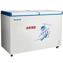 美菱 MeiLing 冰柜 BCD-278AZ