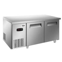 海尔 Haier 230升 卧式厨房冰柜 SP-230C/D2 (BAT)
