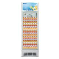 海尔 Haier 冷藏柜 SC-240 240升 (仅限广东)