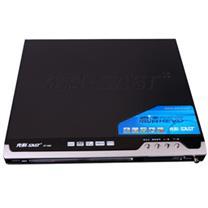 先科 SAST DVD ST-999