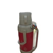 国产水壶 保温壶