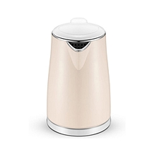 美的 Midea 电水壶 HJ1505a