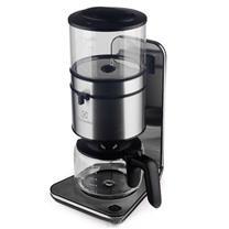 伊莱克斯 Electrolux 电热咖啡壶 EGCM3100