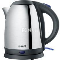 飞利浦 PHILIPS 电水壶 HD9313