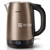 飞利浦 PHILIPS 电水壶 HD9332/21