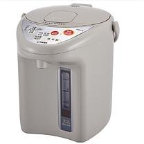 虎牌 电热水瓶 PDH-A22C 2.2L
