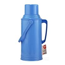 清水 热水瓶 SM-1062 3.2L (蓝色)