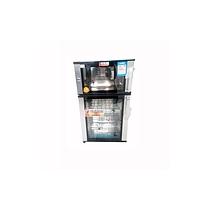 国产立式保洁柜 ZTP78C 46*36*75cm