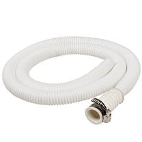 pvc水管 海尔专用 空调通用