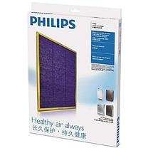飞利浦 PHILIPS 空气净化器滤网 AC4141/00  (适用于AC4072)