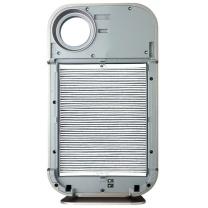 飞利浦 PHILIPS 空气净化器滤网 AC4147 (适用于AC4076)