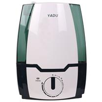 亚都 YADU 加湿器 SC-D052A