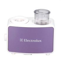 伊莱克斯 Electrolux 加湿器 EEH052 迷你加湿器 超声波创意 静音便携