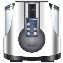 亚都 YADU 加湿器 YZ-DS252C (DC)