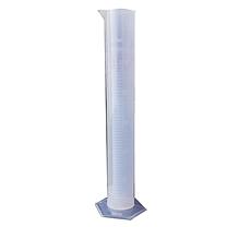 护善 塑料量筒 250ML  (50个起订)