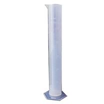 护善 塑料量筒 100ML  (50个起订)