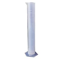 护善 塑料量筒 50ML  (50个起订)