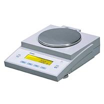恒平 电子精密天平 MP1100B 1个