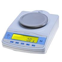 恒平YP电子天平 YP6001N 6000g/0.1g