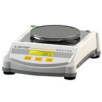 恒平JY电子天平 JY6002 600g/0.01g