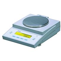 恒平MP电子天平 MP4002 400g/0.01g