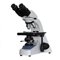 微仪双目生物显微镜 WYS-19B