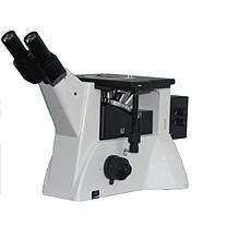 微仪倒置暗场显微镜 WYJ-4XBD