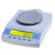 恒平YP电子天平 YP5001N 5000g/0.1g
