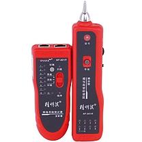 精明鼠 NF-801R 寻线器寻线仪
