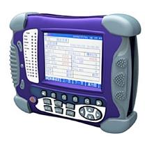 精测 2M误码测试仪 SEC-103