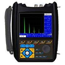 亚测 超声波检测器 CUT-Q5