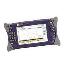 JDSU 光时域反射仪(OTDR) MTS4000(40/38DB)