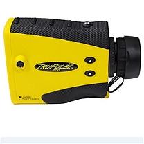 美国激光 测距仪 TP200
